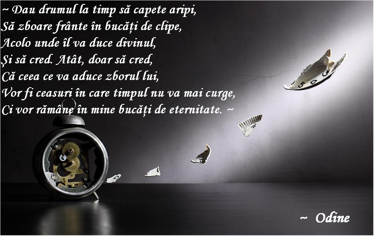 citate despre iubiri pierdute Odine ~ Carte de Iubire~: aprilie 2013 citate despre iubiri pierdute