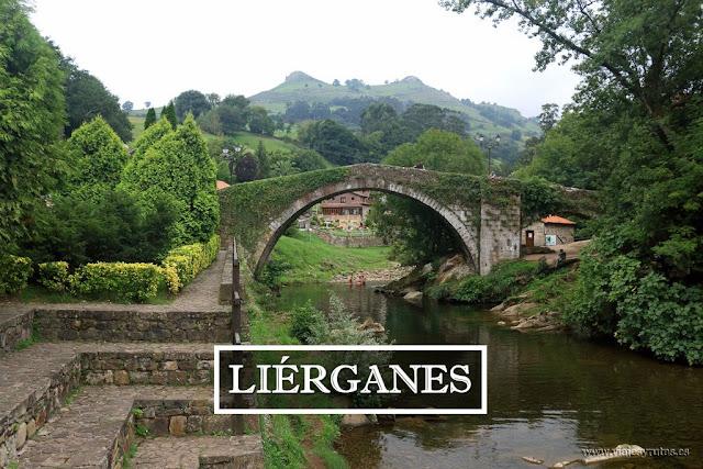 Escapada rural a Liérganes y Museo palacio de Elsedo