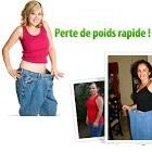 Nouvel espoir vers la perte du poids