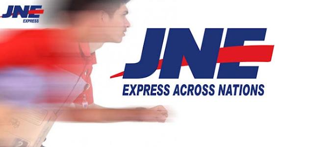 Lowongan Kerja Terbaru PT Jalur Nugraha Ekakurir Wilayah Jakarta (Lulusan SMA/SMK/Setara/D3/S1)