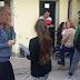 Estudiantes y docentes participaron de una charla sobre accesibilidad