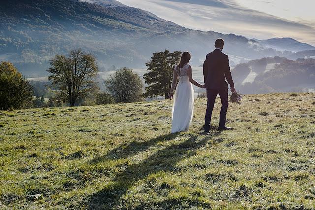 Zdjęcia Ślubne Radomsko
