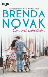 Brenda Novak - En Mi Corazón