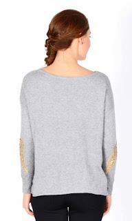6-pulovere-de-dama-recomandate7