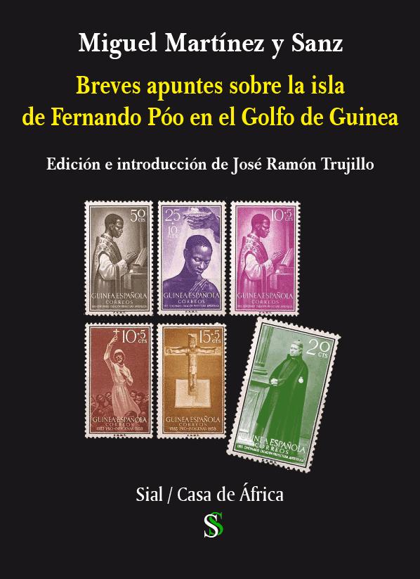 Martínez y Sanz, José Ramón Trujillo