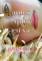 http://www.meuepilogo.com/2017/03/resenha-antes-que-eu-va-lauren-oliver.html