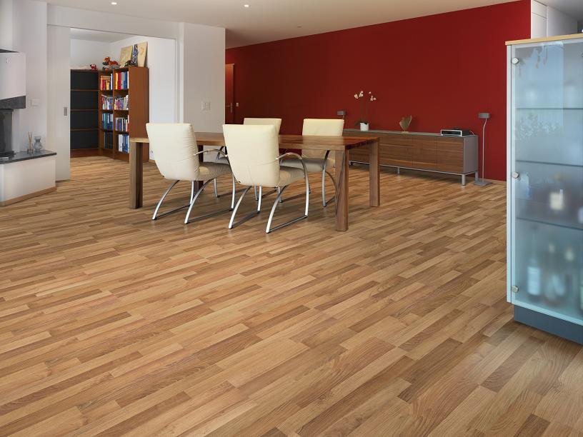 Wooden Flooring Laminate Floors By Exotic Decor