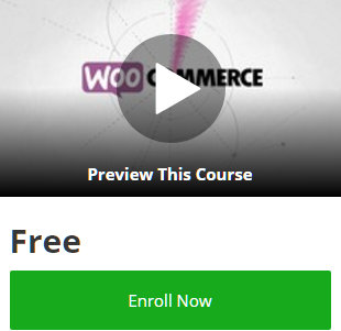 udemy-coupon-codes-100-off-free-online-courses-promo-code-discounts-2017-wordpress-e-commerce-2017-complete-woocommerce-course-1hr