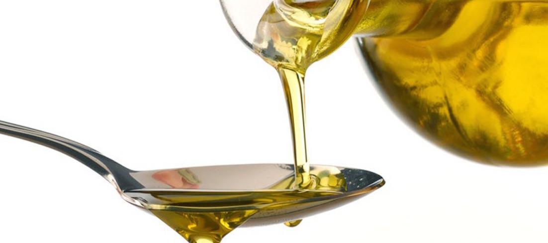 Susamovo ulje za negu i zdravlje
