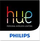 Nuova App Philips Hue
