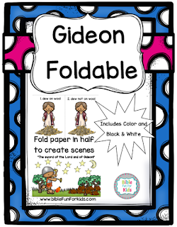 https://www.biblefunforkids.com/2019/04/gideon-guided-bible-reading.html