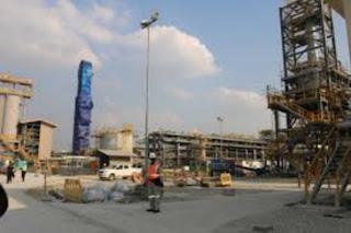 Presiden Jokowi Direncanakan Bakal Tinjau Lapangan Gas J-TB di Bojonegoro
