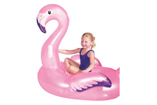 flamingo-island-toy-kingdom