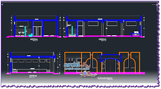 download-autocad-cad-dwg-file-purpose-room-artisans-pisco-peru