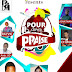 Pour Down Praise[PDP] Coming up on the 27/8/2017@ Amazing Praise Church palace Road Oyigbo Rivers state