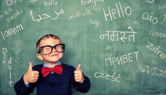 من أبرع متعددي الألسنة الذين كشفوا غموض اللغات و أتقنوها