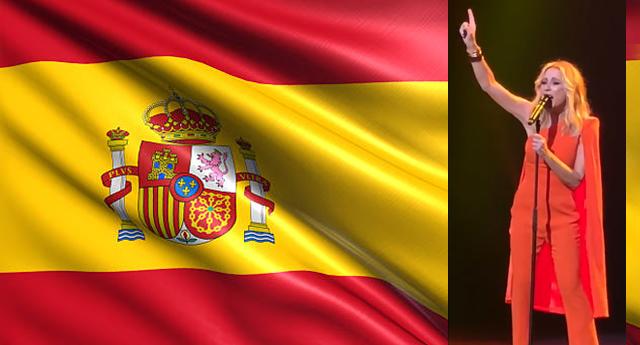 Consideraciones a la letra del Himno Nacional Español