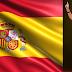 Ninguna gesta ni batalla en la muralla. Consideraciones a la letra del Himno Nacional Español