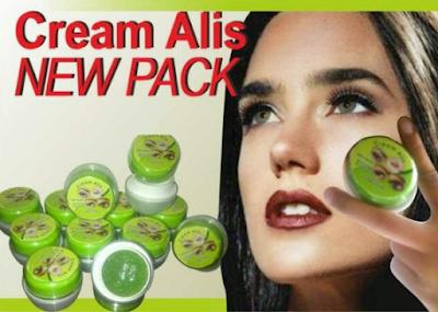 Nama, Harga Cream Obat Penumbuh Alis di Apotik Agar Tebal dan Hitam Bagi Wanita dan Pria