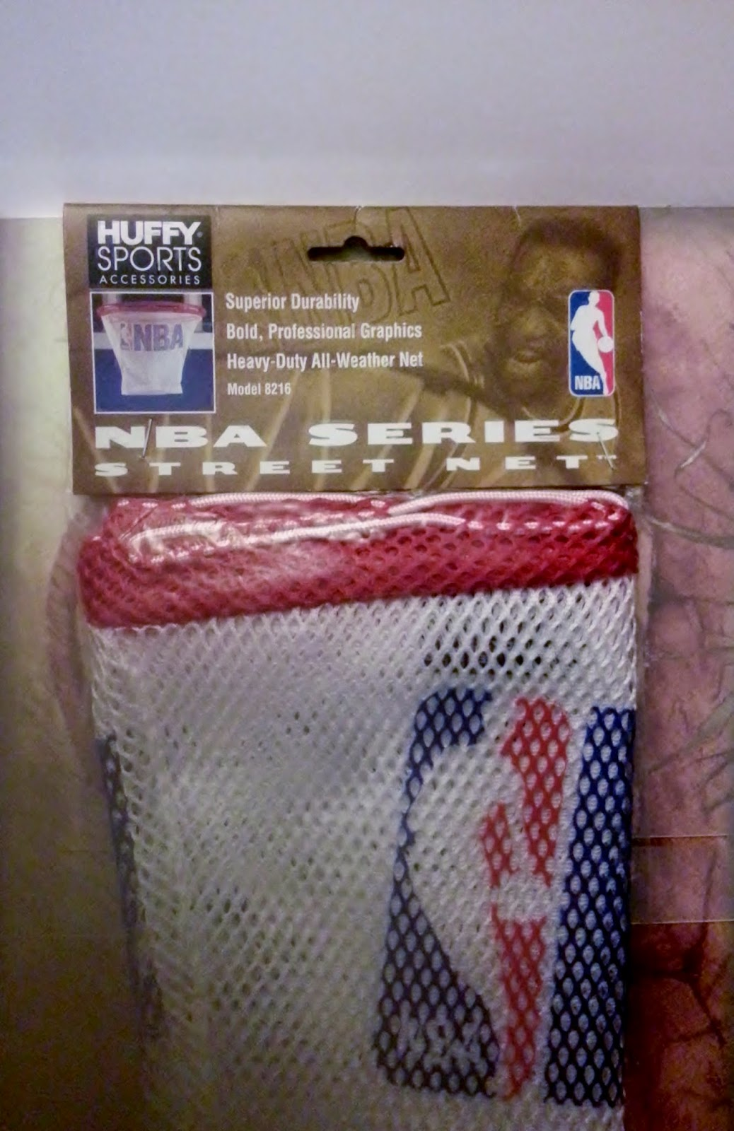 http://www.mymisi.com/gifts/1134768/huffy-sports-basketball-superior-durability-heavy-duty-all-weather-rim-hoop-backboard-nba-series-street-net#.VQFC-YVAsHU.blogger