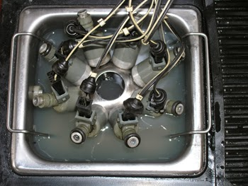 automotive engine fault diagnostics   Sheffield  Engine diagnostics Sheffield  engine diagnostics  Rotherham  engine diagnostics diagnostic  auto   engine diagnostics  Rotherham  auto diagnostics Sheffield    light on car  diagnostic codes  OBD2  Car computer  diagnostic scanner   vehicle diagnostics Sheffield  Automotive engine diagnostics Sheffield   engine fault diagnostics   Sheffield   engine fault diagnostics   Rotherham    engine tuning Sheffield   automotive engine fault specialists Rotherham   automotive engine fault specialists Sheffield   engine fault finding  Sheffield   engine running  fault finding  Sheffield   engine faults and diagnosis   Sheffield   engine faults and diagnosis  Rotherham   diagnose engine problems  Sheffield  diagnose engine problems   Rotherham    engine  fault diagnostics specialists  Sheffield     engine fault diagnosis   in Sheffield   engine running fault   specialists  Sheffield  vehicle diagnostics and management in Sheffield   engine  running  fault  specialists Sheffield   engine running fault diagnostics in  Sheffield   automotive engine fault diagnostics in sheffield