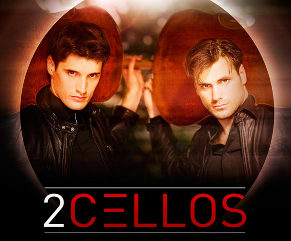 Colombia-2Cellos-rock-stars-música-clásica