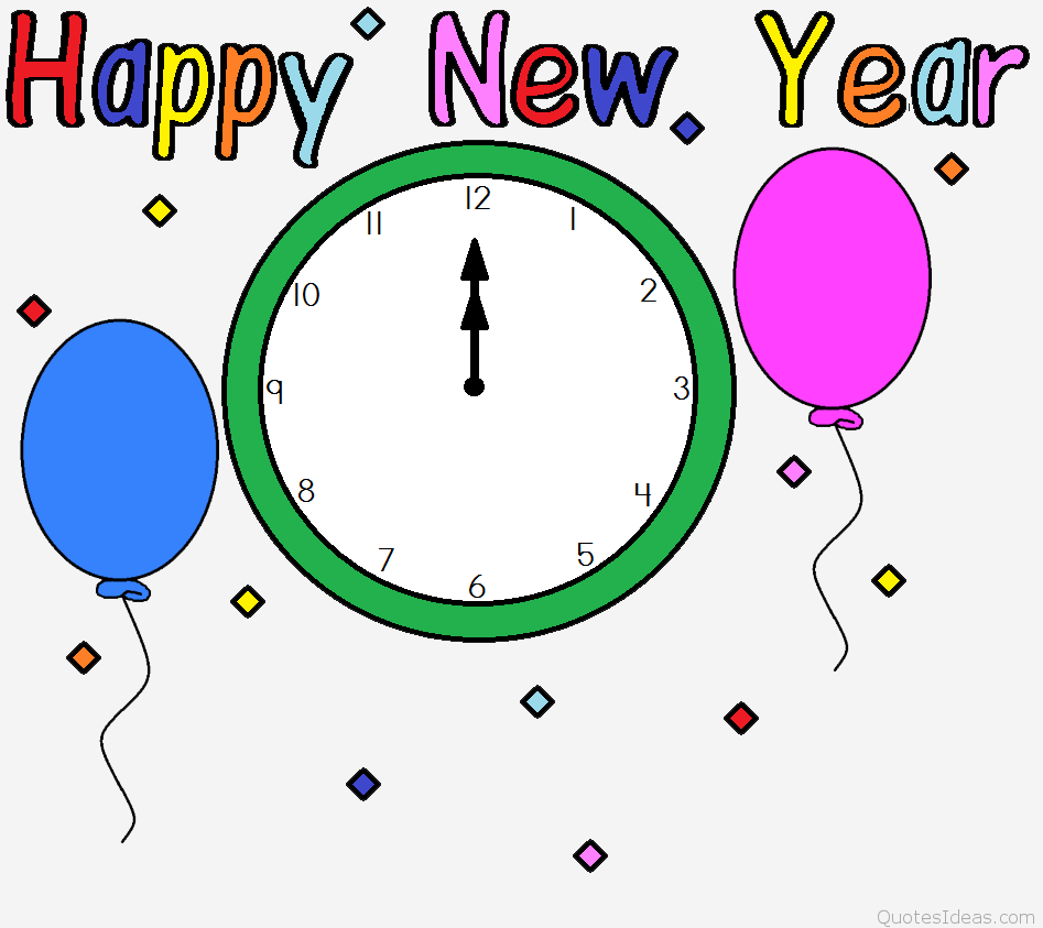 happy-new-year-clip-art-download