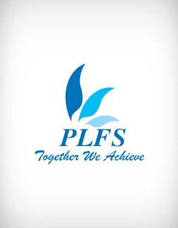 plfs vector logo, plfs logo vector, plfs logo, plfs, plfs logo ai, plfs logo eps, plfs logo png, plfs logo svg