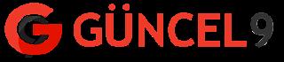 güncel haberler
