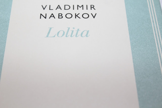 Vladimir nabokov penguin classics