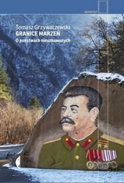 http://lubimyczytac.pl/ksiazka/4814587/granice-marzen-o-panstwach-nieuznawanych