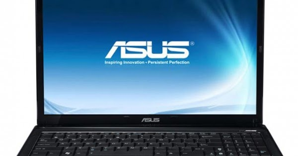 ASUS X54HY NOTEBOOK WEBCAM WINDOWS DRIVER DOWNLOAD