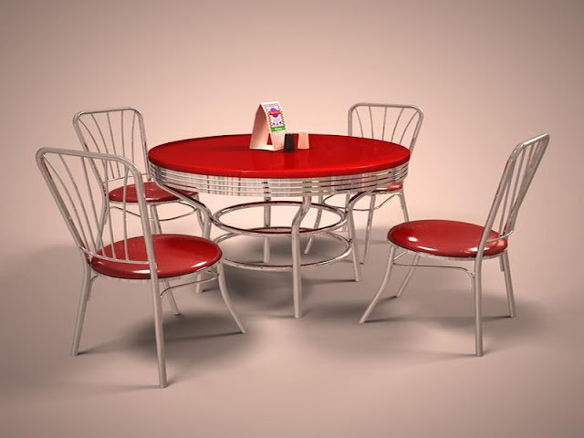Retro Style Chair Designs Retro Style Chair Designs Retro 2BStyle 2BChair 2BDesigns 2B1