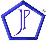 Lowongan Kerja Semarang Terbaru di CV. Jordan Plastics Indonesia September 2016