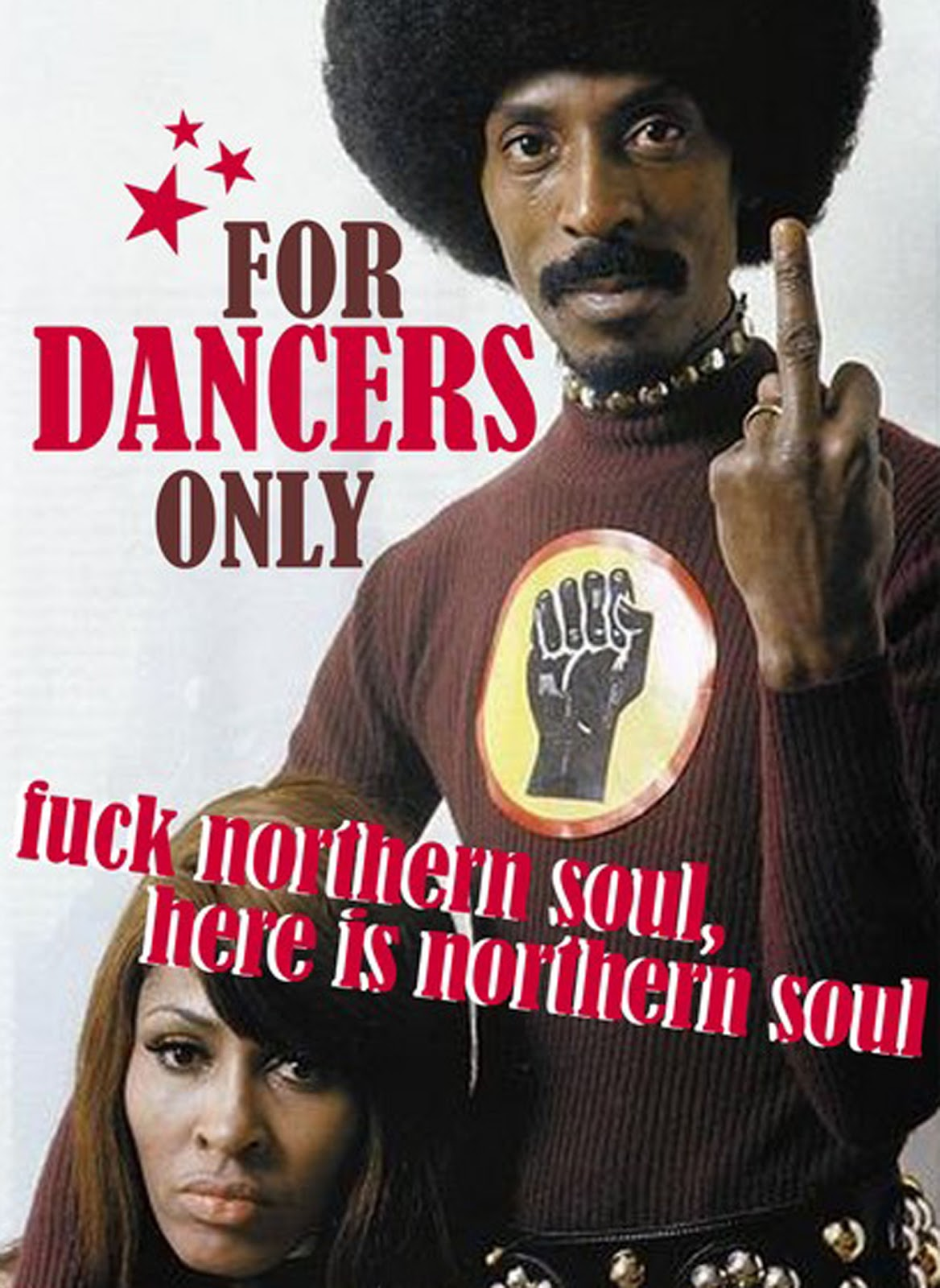 soul northern bunch sugar four pie honey mod scenes different society myself tops help