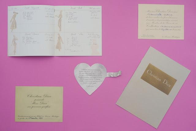 Livro-Dior-For-Ever-Resenha-detalhes