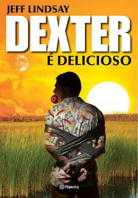 Resultado de imagem para Dexter é delicioso