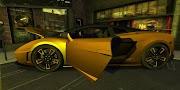 #238 [GQueue Motors] Lambo Llardo