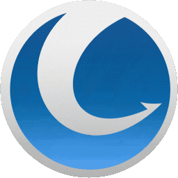 Glary Utilities Pro 5.66.0.87 Serial Key