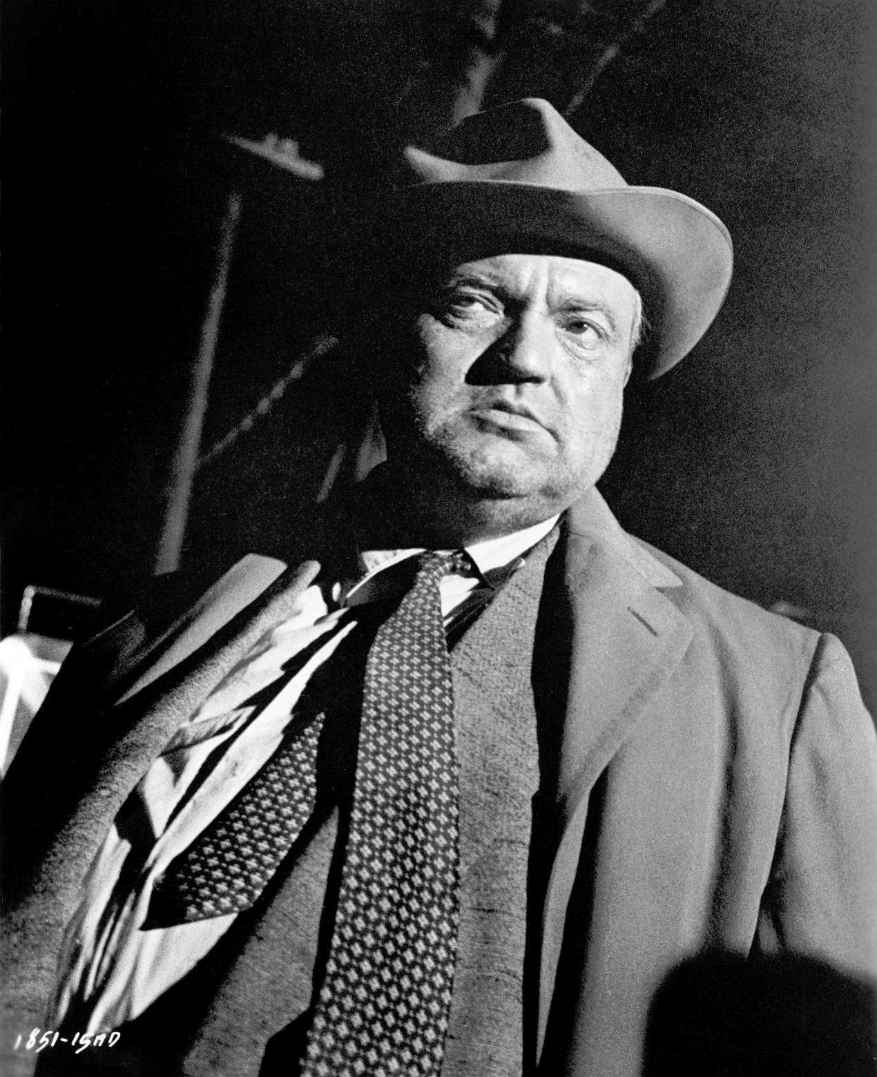 Touch-of-Evil-Orson-Welles.jpg