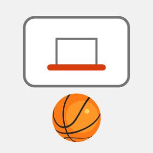Ketchapp Basketball v1.2.1 MOD APK (Unlimited + Unlocked)