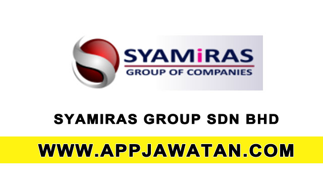 SYAMIRAS GROUP SDN BHD