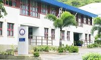 Лицензия Британских Виргинских островов BVI FSC