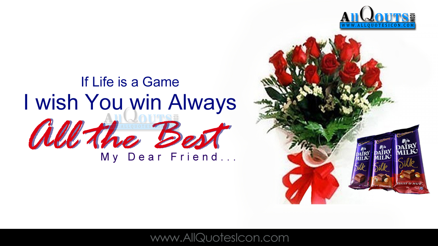 All the best images for friends best of luck greetings pictures famous all best english quotes wishes greetings friends kristyandbryce Image collections