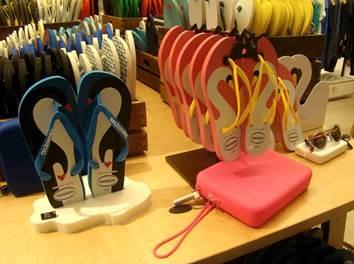 Lojistas do Shopping Cidade São Paulo oferecem opções exclusivas para o Dia  dos Namorados 43815f24c2