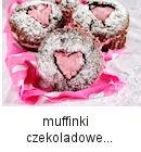 https://www.mniam-mniam.com.pl/2015/02/muffinki-czekoladowe-z-malinowym-kremem.html
