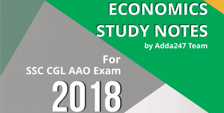 economics exam notes In this article we will discuss about the demand curve and supply curve this topic is important for ssc exam as well as other competitive exam economics always pla.