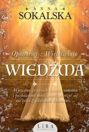 http://lubimyczytac.pl/ksiazka/4872941/wiedzma