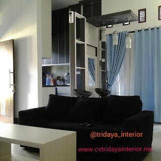 interior-apartemen-murah