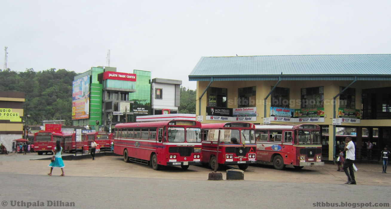 public transport in sri lanka essay What time do air conditioned buses run from colombo to anuradhapura  public-transport sri-lanka colombo  why is it acceptable that publishers sell papers they .